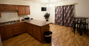 2 Bedroom 2 Queen Village Suites Photo 2